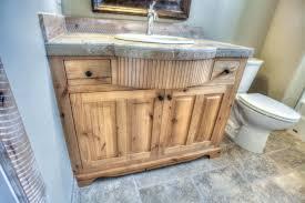 custom cabinets alway homes
