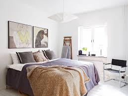 Swedish Bedroom Furniture Bedroom Custom Scandinavian Design Bed Model Design Ideas With