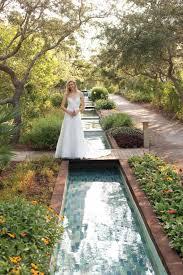 Dress Barn Locations In Florida Best 25 Florida Wedding Venues Ideas On Pinterest Orlando