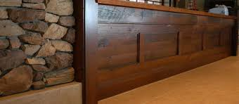 reclaimed antique cabinet lumber elmwood reclaimed timber