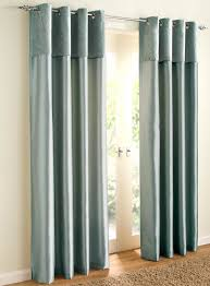 Gold And Blue Curtains Curtains Stunning Duck Egg Blue Curtains Caraway Duck Egg Gold