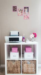 Bedroom Office Best 25 Bedroom Office Combo Ideas On Pinterest Small Bedroom