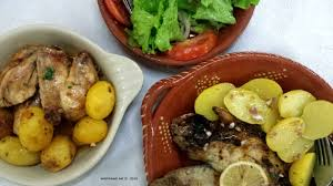 cuisiner amarante top things to do and eat in amarante portugal eats to