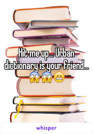 What Is A Meme Urban Dictionary - urban dictionary slots temptationcolumns ml