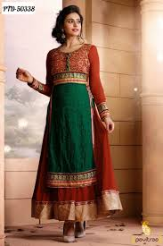 new years dresses for sale actresses heroine new year party wear gown style suits