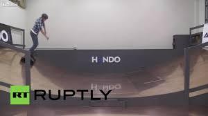 lexus hoverboard jak dziala latająca deska z filmu powrót do przeszłości za 10 000 prototyp