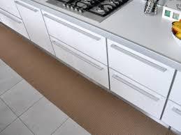 tappeti outlet outlet cross paglia passatoia lavabile multiuso tappeto su misura