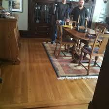 bay floor crafters 63 photos 75 reviews flooring