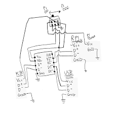wiring diagrams led wiring diagram single led light with battery