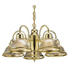 home depot chandelier brass hanging lights lighting u0026 ceiling fans the home depot