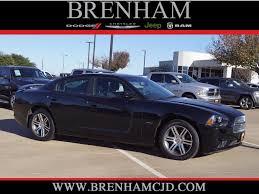 jeep sports car buy a used car in brenham texas visit brenham chrysler jeep dodge