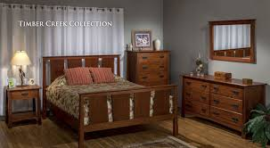 Bedroom Furniture Cherry Wood by Solid Wood Furniture Bedroom Furniture Cherry Furniture