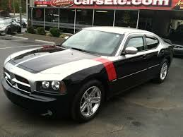 dodge charger car accessories 15 best cars images on cars dodge chargers and
