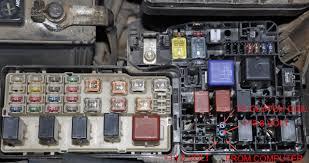 2002 toyota camry repair