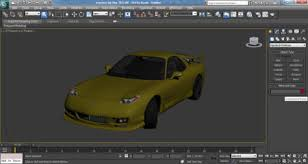 simlab 3d plugins sketchup exporter for 3ds max