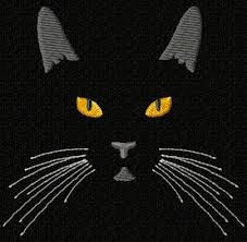 Free Kitchen Embroidery Designs Best 25 Cute Embroidery Patterns Ideas On Pinterest Simple