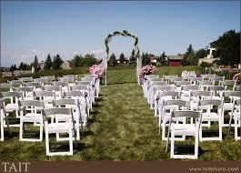 Wedding Arches Calgary Calgary Wedding Photographer Tait Wedding Photography Blog