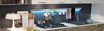 Stosa Kitchen by Contemporary Kitchen Maxim By Stosa Cucine Italy