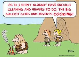 190 best paleo cartoons and funnies images on pinterest caveman