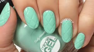 blue nail polish designs image collections nail art designs