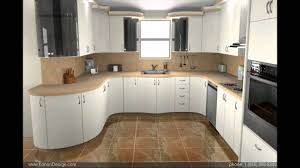 for free modern kitchens wow new interior kitchen modern
