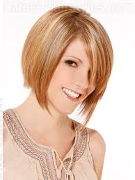bob hairstyles that are shorter in the front fun short choppy hairstyles and haircuts hairstyles pinterest