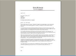 cover letter creator who can write my essay for me essayonline biz can cover letter