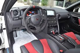 nissan gtr engine for sale 2015 nissan gt r nismo stock gc mir96 for sale near chicago il