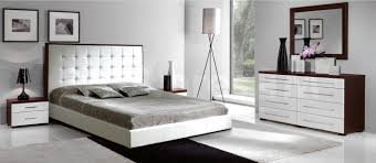White Bed Frame With Storage 622 Penelope Storage Bed Tufted White Beds Esf Penelope Luxury