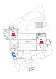 rental house plans rental property floor plans 28 images floor plan punta mita