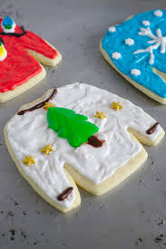 sweater cookies sweater cookies mildly meandering