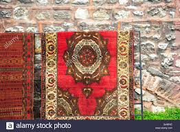 Western Rugs For Sale Turkish Rugs For Sale In Istanbul Creative Rugs Decoration