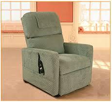 Chairs For Elderly Riser Recliner Riser Recliner Chairs For The Elderly U0026 Disabled U2013 Leeds Harrogate