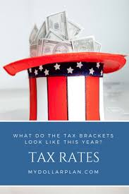 best 10 tax rate ideas on pinterest federal withholding form