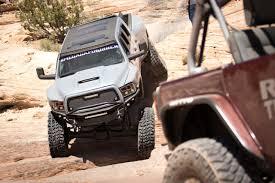 mega truck diesel brothers mega ramrunner u2013 dieselsellerz blog