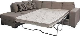 Ottoman Sofa Bed Astonishing Sofa Bed Lounge Suites 60 With Additional Ottoman Sofa