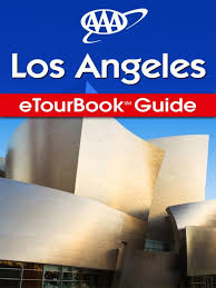 Tinseltown Six Flags Mall Aaa Los Angeles Etourbook Guide Bw Los Angeles International