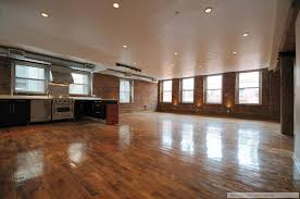 how much is a 1 bedroom apartment in manhattan how much is a 1 bedroom apartment in new york room image and