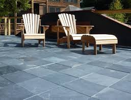 best choice interlocking patio deck tiles doherty house intended