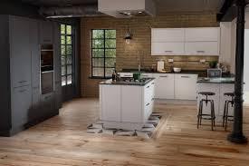 kitchen modern kitchen showrooms innovative kitchen design