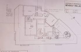 chambre immobili e monaco for sale apartment 5 rooms beverly palace bloc b monaco