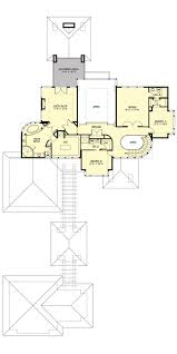 Yurt Floor Plans by 17 Best Floor Plan Images On Pinterest Modern Floor Plans