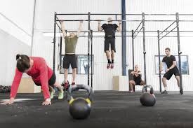 the controversy behind crossfit livestrong com
