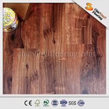 Heavy Duty Laminate Flooring Heavy Duty Vinyl Flooring Heavy Duty Vinyl Flooring Suppliers And