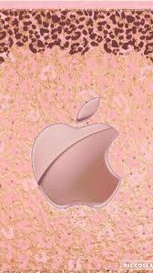 girly wallpaper for computer 249 best apple images on pinterest apple logo apple wallpaper