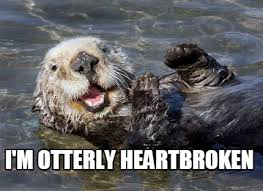 Heartbroken Meme - heartbroken memes broken heart meme related keywords suggestions