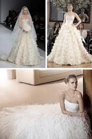 feather wedding dress feather wedding dresses