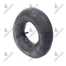 chambre à air brouette 3 50 8 chambre a air brouette 3 50 8 inspirant chambre air pour pneus de