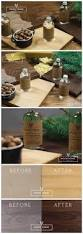 best 25 butcher block oil ideas on pinterest butcher block