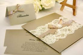 wedding invitations sydney b studio wedding invitations sydney nsw
